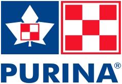 Distributeur produits Purina